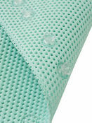 Clevamama Extra Long Non-Slip Bath Mat & Kneeling Cushion additional 3
