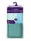 Clevamama Extra Long Non-Slip Bath Mat & Kneeling Cushion additional 6