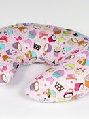 4 in 1 Nursing Support Pillows - Various Designs additional 3
