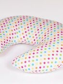 4 in 1 Nursing Support Pillows - Various Designs additional 8