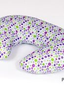 4 in 1 Nursing Support Pillows - Various Designs additional 7
