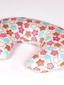 4 in 1 Nursing Support Pillows - Various Designs additional 5