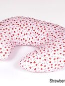 4 in 1 Nursing Support Pillows - Various Designs additional 10