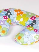 4 in 1 Nursing Support Pillows - Various Designs additional 6
