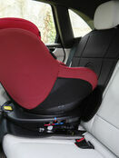 Prince Lionheart 2 Stage Car and Booster seat Saver - Black additional 3