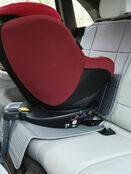 Prince Lionheart 2 Stage Car and Booster seat Saver - Grey additional 4