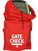 JL Childress Gate Check Bag for Standard/Double Stroller Bag additional 1