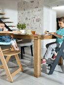Safety 1st Timba Wooden Highchair Choose your style additional 5
