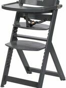 Safety 1st Timba Wooden Highchair Choose your style additional 15