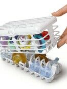 Infant Dishwasher Basket For Small Baby Feeding Accessories additional 1