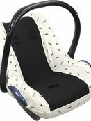 Dooky Infant Car Seat Replacement Cover 0+ Choose your Design additional 5