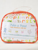 Palm and Pond Gift Set - ABC Green additional 2