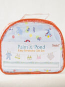 Palm and Pond Gift Set - Animal Blue additional 2