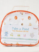 Palm and Pond Gift Set - Animal Cream additional 2