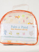 Palm and Pond Gift Set - Animal Peach additional 2