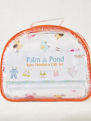 Palm and Pond Gift Set - Elephant Pink additional 2