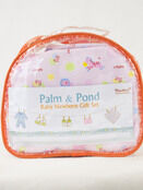 Palm and Pond Gift Set - Animal Pink additional 2
