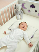 Clevamama Clevafoam Baby Pillow additional 7