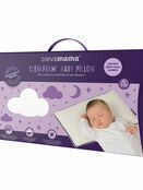 Clevamama Clevafoam Baby Pillow additional 1