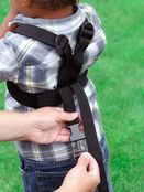 Sure Steps Toddler Security Harness additional 3