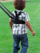 Sure Steps Toddler Security Harness additional 4