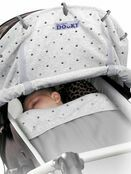 Dooky Universal Pram Shade additional 10
