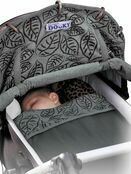 Dooky Universal Pram Shade additional 14