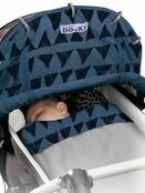Dooky Universal Pram Shade additional 17