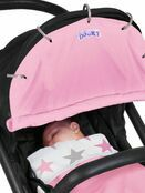 Dooky Universal Pram Shade additional 11