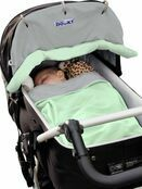 Dooky Universal Pram Shade additional 20