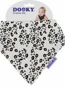 Dooky Dribble Bib - Choose your Design additional 8