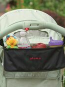Diono Pushchair Organising Buggy Buddy additional 2