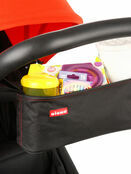 Diono Pushchair Organising Buggy Buddy additional 4