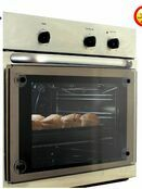 Clevamama Baby Proofing Transparent Oven Door Guard additional 1