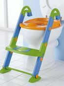 3 in 1 Toilet Trainer additional 4