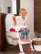 Kids Kit/Rotho baby Design 3 in 1 Toilet Trainer - Choose your Style additional 13