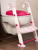 Kids Kit/Rotho baby Design 3 in 1 Toilet Trainer - Choose your Style additional 17