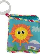 Lamaze Classic Discovery Book additional 2