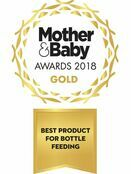 MAM Easy Active Baby Bottle 270ml 2 Pack additional 4