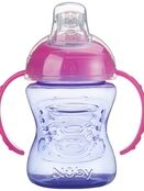 Simply Grip n Sip - Assorted Colours additional 1