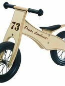 Prince Lionheart Original Balance Bike additional 2