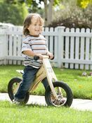 Prince Lionheart Original Balance Bike additional 3