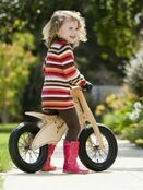 Prince Lionheart Original Balance Bike additional 4