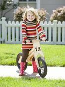 Prince Lionheart Original Balance Bike additional 6
