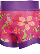Zoggs Swimsure Nappy Pink - Choose your Style/Size additional 4