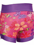 Zoggs Swimsure Nappy Pink - Choose your Style/Size additional 6
