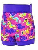 Zoggs Swimsure Nappy Pink - Choose your Style/Size additional 2