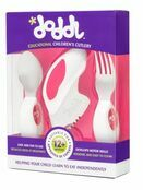 Doddl Knife, Fork and Spoon Set additional 3