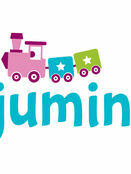 Jumini Farm Lorry Natural wood Development Toy additional 6