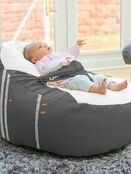 Sleeping Fox Gaga™+ Baby to Junior Beanbag additional 6